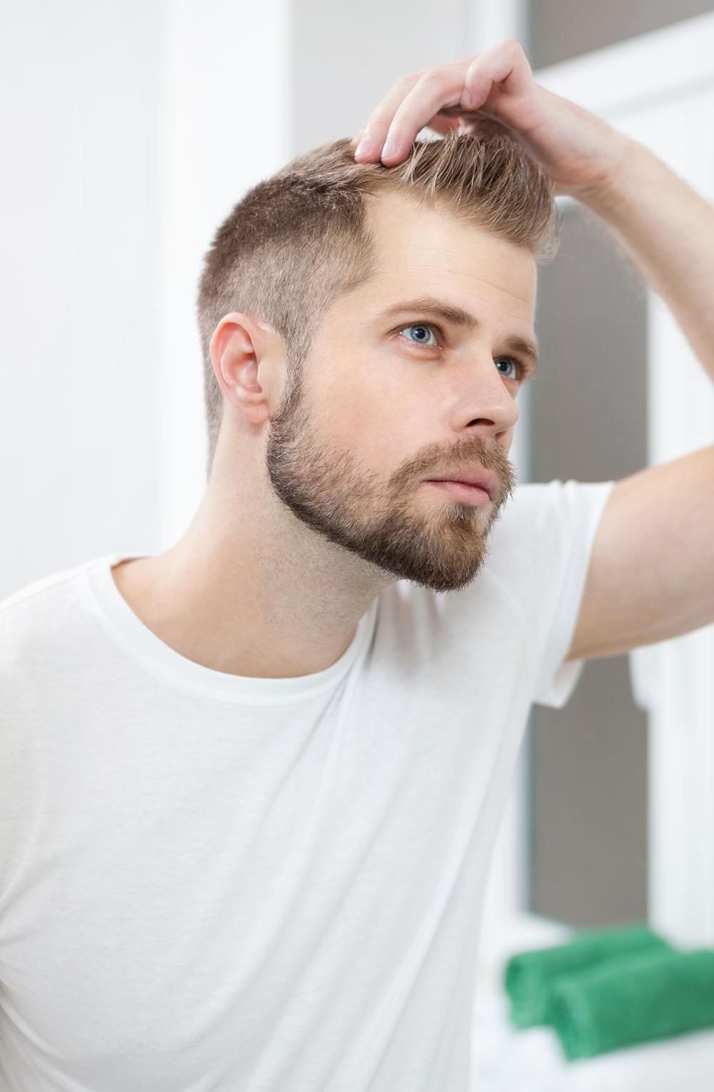 Estecapelli Saç Ekim Merkezi